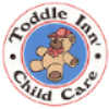 Toddle Inn Logo.png